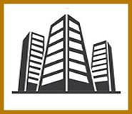 Icon Company